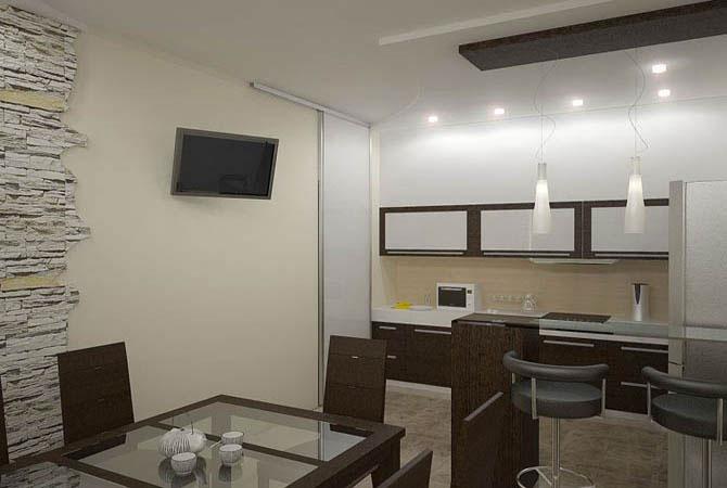 Дом и дизайн ставрополь
