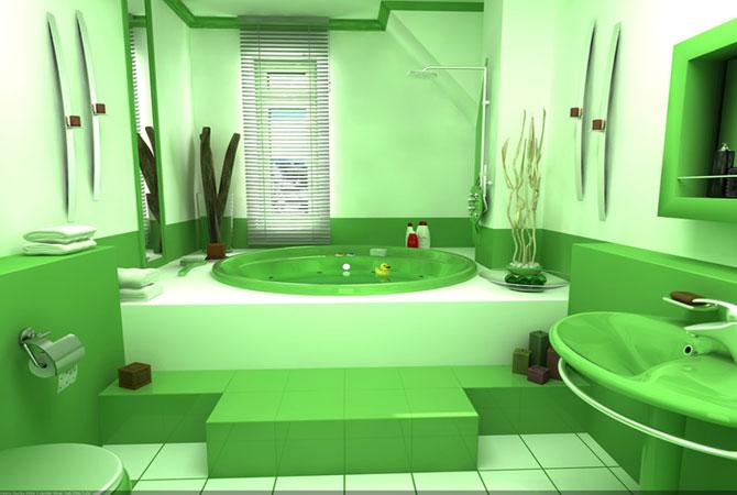 Дизайн зала в панельных домах
