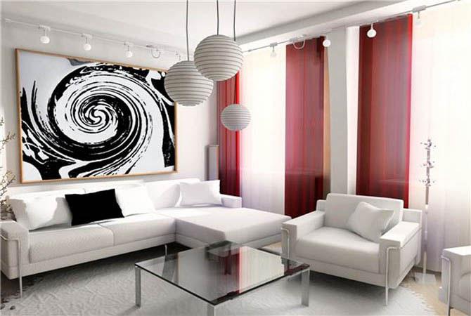 Программы для создания интерьера в квартире